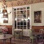 Photo of Hotel Medium Romantic