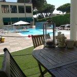 Photo of Hotel Logonovo