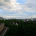 Photo of Sendai Royal Park Hotel