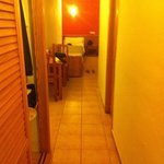 Photo de Casa Maria Apartments
