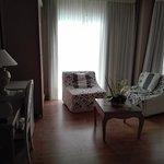 Photo of Hotel Vila Mar