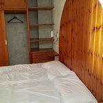Photo of Hotel Cavalluccio Marino