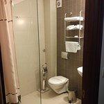 Photo of Hotel M