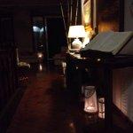 Photo of Villa L'Assolata B&B Relais