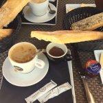 Photo of Romantica Caffe