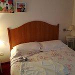 Photo of Hotel Vila Lili