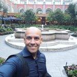 Photo de Four Seasons Hotel Mexico City