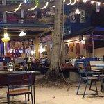Photo of Think & Retro Cafe' Lipa Noi Samui