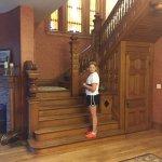 Levi Deal Mansion Bed & Breakfast Foto