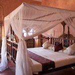 Zanzibar Coffee House Foto