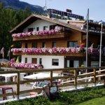 Photo of Sport Hotel Cortina - Famiglia Barisetti