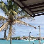 Photo of Estrella del Mar Hotel