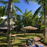 Photo of Cairns Beach Resort