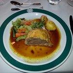 Photo of Quinta do Furao Restaurant