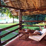 Zanzibar Beach Resort Foto