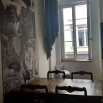 Photo of Hostel Cafe Mitte