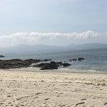 Foto de Playa de Areas