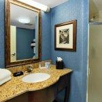 Hampton Inn Jacksonville/Ponte Vedra Beach-Mayo Clinic Area Foto