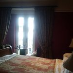 Photo of Malin Hotel