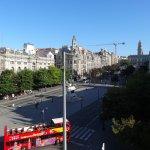 Photo of InterContinental Porto - Palacio das Cardosas