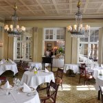Photo of Restaurant Sevres
