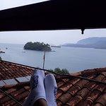 Photo of Barra do Piuva Porto Hotel