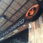 Yoddoi coffee & tea Foto