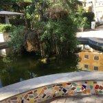Photo of Excel Hotel Roma Montemario