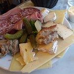 Photo de Le Soufflot Cafe