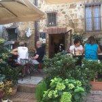 Photo of Piccolomini Caffe
