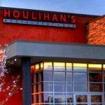 Houlihan's Doubletree Columbus, GA