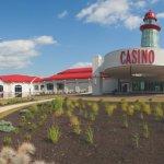 Casino New Brunswick!