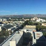 San Jose Marriott Foto
