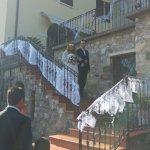 Photo of Residence San Rocco