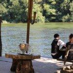 Foto de Quinta Lago dos Cisnes