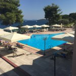 Photo of Porto Galini Seaside Resort & Spa