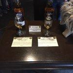 Photo of Royal Lochnagar Distillery