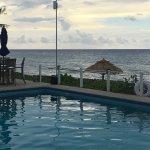 Billede af Cobalt Coast Grand Cayman Resort