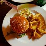 Photo of Steakhouse Jama