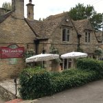 Photo de The Lamb Inn
