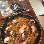 Foto de Sonora Grill Prime Vallarta