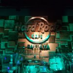 Photo of Hard Rock Cafe Pattaya