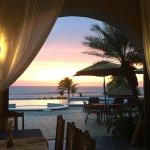 Foto de Gran Pacifica Beach and Golf Resort