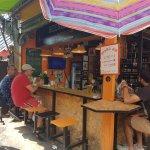 Photo of Beer Bazaar