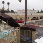 Photo de Super 8 Los Angeles-Culver City Area