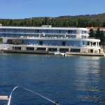 Foto de Hotel Amabilis