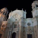 Photo de Hotel La Catedral