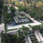 Photo de Sheraton Mustika Yogyakarta Resort and Spa