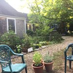 Foto de Hostelling International - Martha's Vineyard