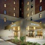 Foto Distrikt Hotel Pittsburgh